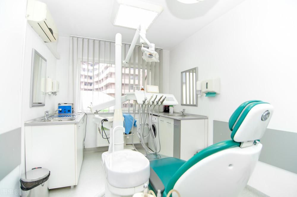重庆口腔诊所如何装修?